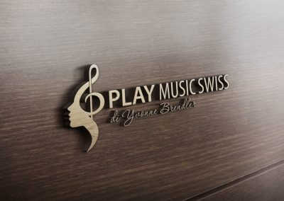 Play Music Swiss – Special Duo 3 EN