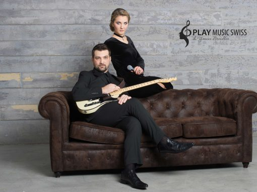Play Music Swiss – Special Duo 8