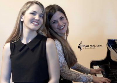 Play Music Swiss – Acoustic Duo 3 EN