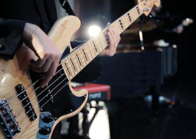 Play Music Swiss – Acoustic Trio 1 EN