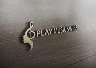 Play Music Swiss – Special Duo 3 EN