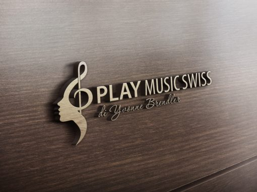 Play Music Swiss – Jazz Trio 2