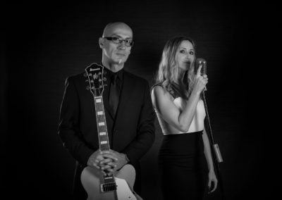Play Music Swiss – Special Duo 12 EN