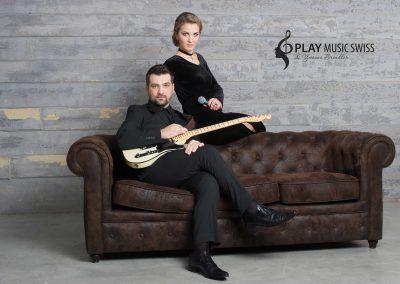 Play Music Swiss – Special Duo 8 EN