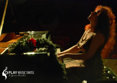 Play Music Swiss – Pianista Cantante 3 EN