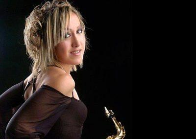 Play Music Swiss – Pianista Cantante 5 EN