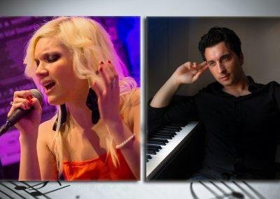 Play Music Swiss – Special Duo 7 EN