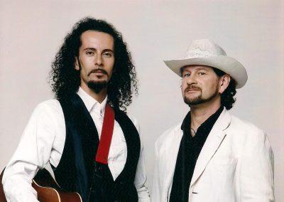 Play Music Swiss – Special Duo Cubano EN