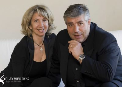 Play Music Swiss – Special Duo 2 EN