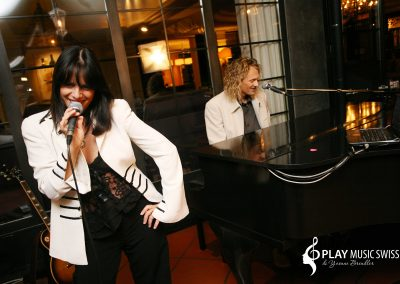 Play Music Swiss – Special Duo 6 EN