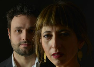 Play Music Swiss – Acoustic Duo 2 EN