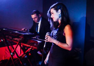 Play Music Swiss – Special Duo 9 EN