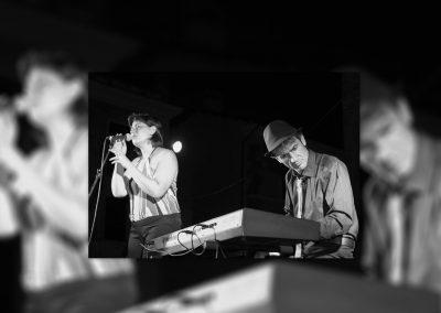 Play Music Swiss – Jazz Trio 3 EN