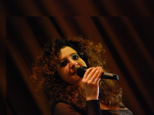 Play Music Swiss – Cantante Cerimonia Liturgica